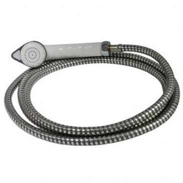 SHOWER HANDSET / HOSE (17315)